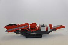 Conrad 2511 Sandvik Mobile Crushing Unit uh 440i brecheranlage 1:50 nuevo en OVP