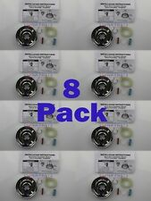 8x Washer Washing Machine Transmission Clutch Assembly For Whirlpool Kenmore US