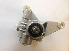 1999-2004 Honda Odyssey power steering pump