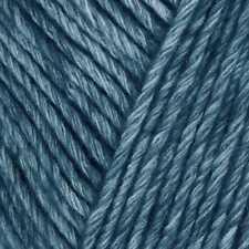 Scheepjes Yarns ::Stone Washed #805:: cotton blend 805 - Blue Apatite