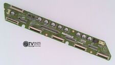 Samsung Fpt5084X/Xaa Buffer Board Bn96-04869A Lj41-04422A, Lj92-01428A