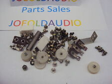 Harman Kardon Original 930 Chassis Screws & Hardware Tested  Parting Out 930.***