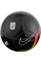 Nike Neymar Black Mini Skills Ball Size 1 New Nike 2019/2020