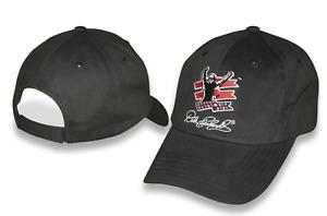DALE EARNHARDT SR #3 GM Daytona Victory Pose Hat RCR NASCAR