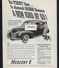 MERCURY+MOTOR+CARS+%228%22+1940+FIRST+YEAR+SHOWED+60%2C000+OWNERS+NEW+KIND+OF+GO+AD