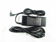 NEW Adapter Charger for HP Pavilion 15, Envy 17 19V 4.62A 90W