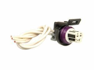 For 1996-1999 Oldsmobile LSS Engine Coolant Temperature Sensor Connector 46959VK