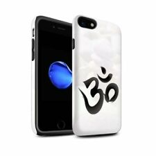 Étuis, housses et coques iPhone 7 pour téléphone mobile et assistant personnel (PDA) Symbol