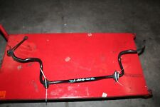 2000-2005 TOYOTA CELICA GT GT-S FRONT SWAY STABILIZER BAR GTS 3178