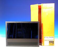 AGFA GEVAERT Filtre 08 Filtre 16x21cm - 102082