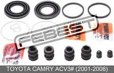 Cylinder Kit For Toyota Camry Acv3# (2001-2006)