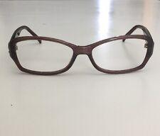 Michael Kors M2632S Eyeglasses Sunglasses FRAMES 56-18-125 FREE SHIPPING bc46a62040
