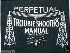 "Tube  Radio Schematics *John F.  Rider's Vols 1 to 23  ""FULL SET"""