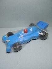 Voiture jouet plastique ECO F1 Formule 1 Jacques J.LAFFITE Ligier JS11 Gitanes