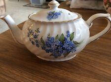 Arthur Wood and Son Tea Pot