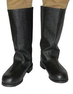 Russian soviet army boots original KIRZACHI