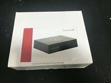Control-4 Wireless Music Bridge C4-Wmb-B (Ea)
