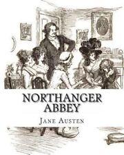 Northanger Abbey by Jane Austen (2013, Paperback)