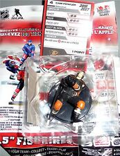"""CAM FOWLER Anaheim Ducks 2.5"""" Series 3 NHL Imports Dragon Figure Toy NEW LOOSE"""