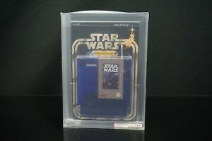 NES - Star Wars Classic Edition [VGA 90] Limited Run