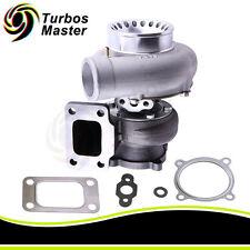 GT35 GT3582 GT3582R Turbo fit R32 R33 R34 RB25 RB30 T3 .70 .63 A/R Turbocharger