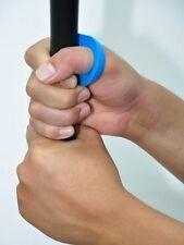 Brett Vibe-Ease Baseball Softball Batter Thumb Protector Finger Batting Aid