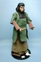 Sideshow Zira Planet of the Apes Action figure 1:6th 12 inch Complete no box