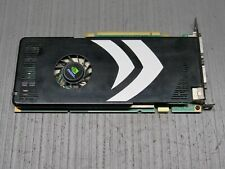 Nvidia GeForce 8800GT 512MB GDDR3 Video Graphics Card PCIe 2.0 x16