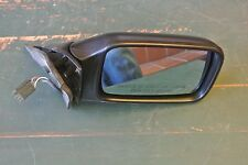 1988 BMW 325 4 Door Sedan  Passenger Right Side View Mirror.
