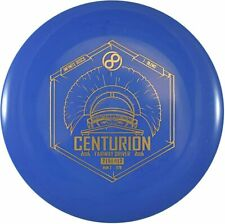 NEW Infinite Discs Disc Golf I-Blend Centurion **Choose Weight/Color**