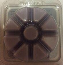 Fragrance Sxa560 Geranium Citronella Partylite Scent Plus Aroma Melts 9pc Nib