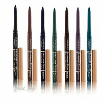 Jordana Easyiner - Retractable - Pencil EyeLiner - Sealed-Made in USA.Pick any.