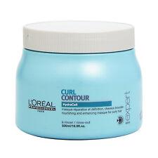 L'oreal Serie Expert Curl Contour Masque 16.9 oz