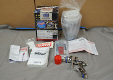 SATA Jet 4000 B RP (1.2) Carl Avery Special Edition - Free U.S. Shipping