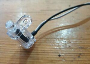 Led lampada Lavazza A Modo Mio Lm500 con filo led inter ricambio macchina caffee