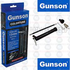 Gunson G4171 Moto Colortune Kit 12mm Pour Compression Ratio Et Mise à Feu