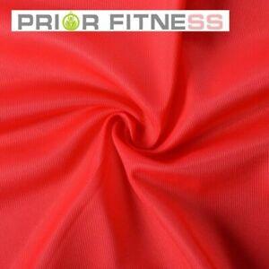 Yoga Indoor Fitness Low Stretch Aerial Silk Full Set Equipment Acrobatic Dance