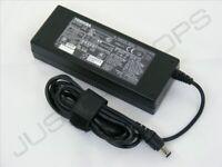 Véritable Original Toshiba PA3469E-1AC3 G71C0006R210 AC Chargeur Électrique PSU