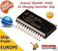 Intersil ISL6251 INTEGRATED CIRCUIT ISL6251AHAZ IC Charging Controller Chip NEW
