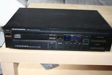 Marantz CD56 älterer CD Player mit CDM 2 Laufwerk Defekt