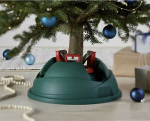 *NEW* - Easy Release Super Grip Smart Christmas Tree Stand