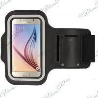 Brassard Sport Ceinture Pochette Samsung Galaxy S2 i9100/ i9105G/ Plus