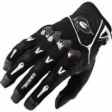 ONeal MATRIX Glove ICON black S//8