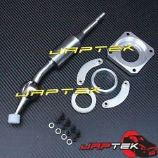 Short Throw Shifter Kit for Nissan Skyline R32 R33 R34 GTR Quick Shift RB26DETT