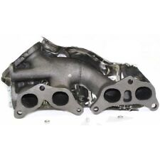 NEW EXHAUST MANIFOLD FITS 2001-2005 TOYOTA TACOMA 4RUNNER 1714175030