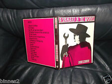 THE BEATLES JOHN LENNON 'S A SPANIARD IN THE WORKS FIRST RE-PRINT JULY 1965 ACE!