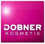 Dobner Kosmetik GmbH