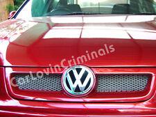 VW BORA SPORT GRILL