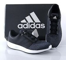 adidas Performance Men's Madoru 2 M Running Shoe 11 MED Black NEW S81110 Shoes