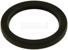 08-10 6.4L Ford Powerstorke Diesel MAHLE Engine Timing Cover Seal 67831